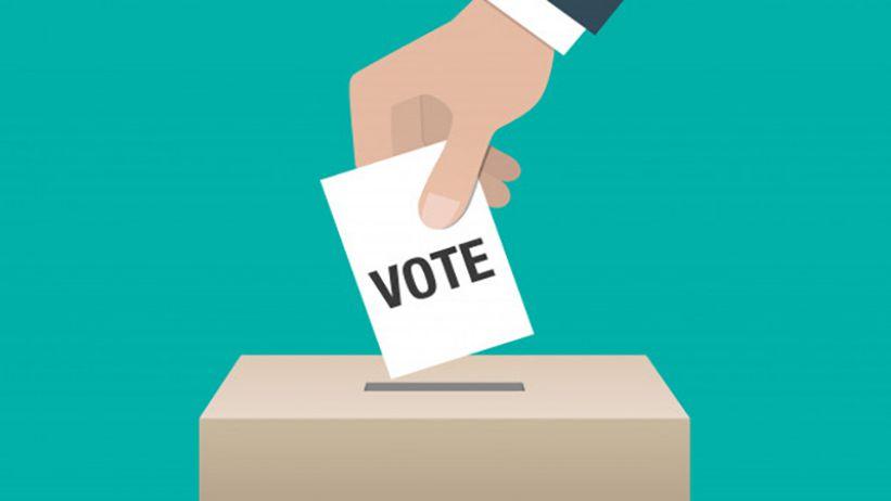2020 Taiwan's presidential election(臺灣總統大選),總統大選馬上就要如火如荼的展開,看今年「獎」落誰家呢?