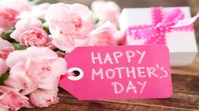 Mother's Day 母親節的由來 你們知道母親節是誰發起的嗎?